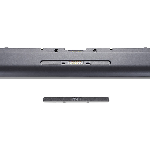 Lenovo ThinkPad X1 Tablet Interface Cover