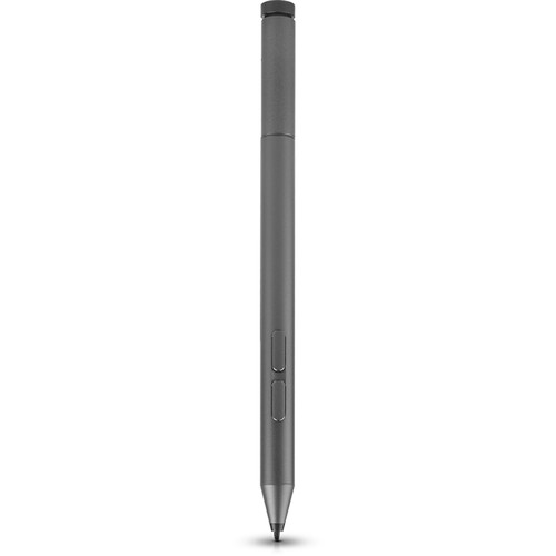 Lenovo Active Pen 2 with Battery