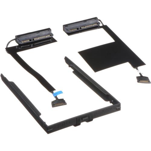 Lenovo ThinkPad P50 & P70 Mobile Workstation Storage Kit