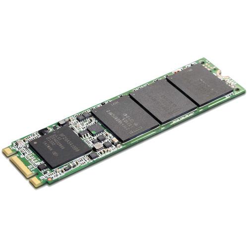 Lenovo 1TB M.2 Internal SSD