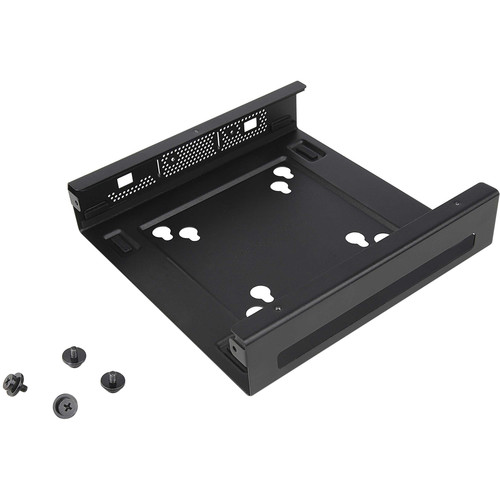 Lenovo ThinkCentre Tiny VESA Mount II Bracket for Tiny PC