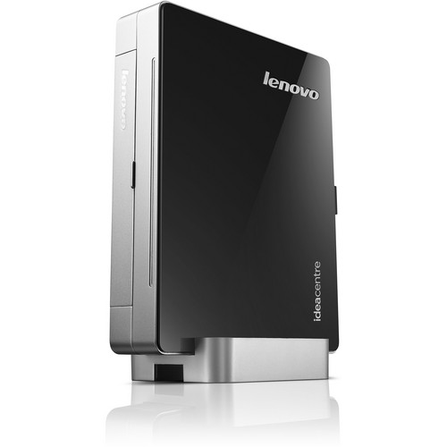 Lenovo IdeaCentre Q190 500GB Desktop PC