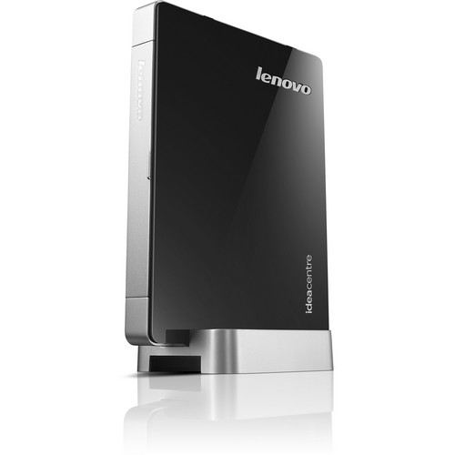 Lenovo IdeaCentre Q190 320GB Desktop PC
