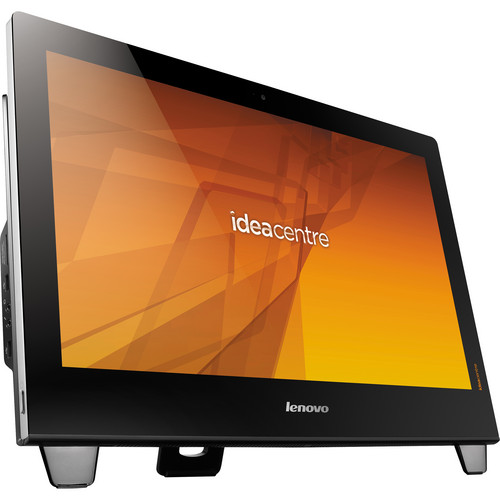 "Lenovo IdeaCentre B540 57315596 23"" All-in-One Desktop Computer"