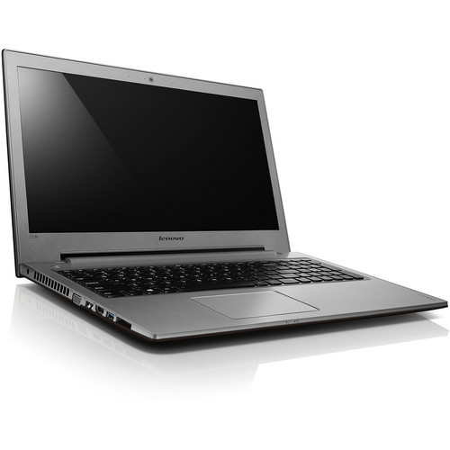 "Lenovo IdeaPad Z500 15.6"" Core i5-3230M Notebook Computer"