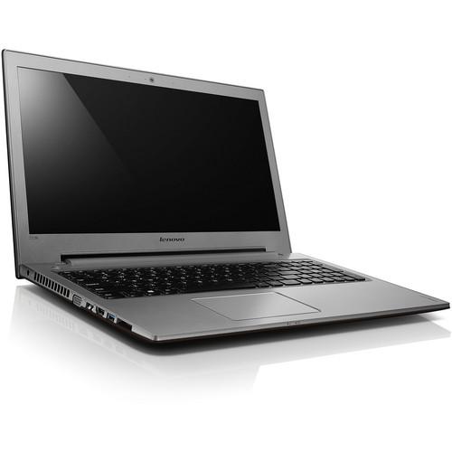"Lenovo IdeaPad Z500 15.6"" Core i5-3230M Notebook Computer"