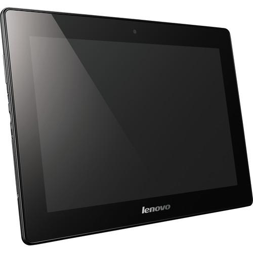 "Lenovo 16GB IdeaTab S6000 10.1"" Entertainment Tablet"