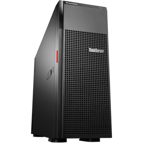 Lenovo ThinkServer TD350 Tower Workstation