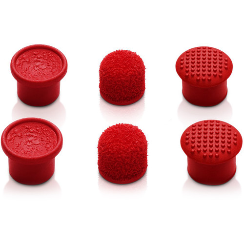 Lenovo ThinkPad TrackPoint Cap Collection