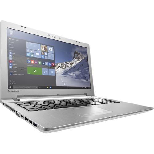 """Lenovo 15.6"""" Ideapad 500 Notebook"""