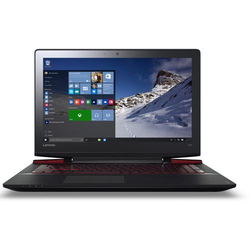 Lenovo IdeaPad Y700 15.6