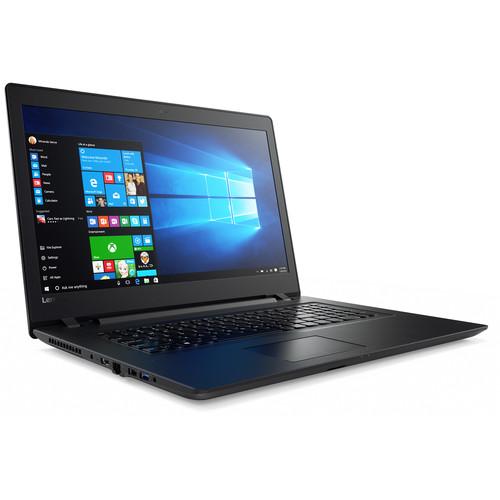 """Lenovo 17.3"""" IdeaPad 110 Notebook"""