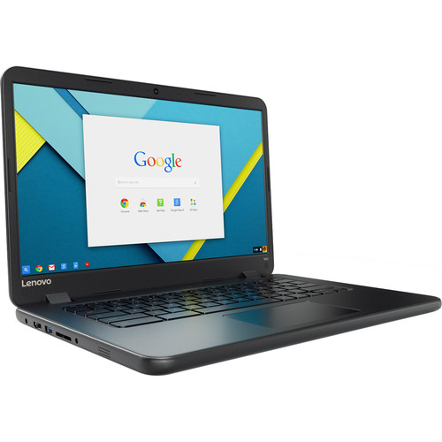 "Lenovo 14"" N42 Series 16GB Chromebook"