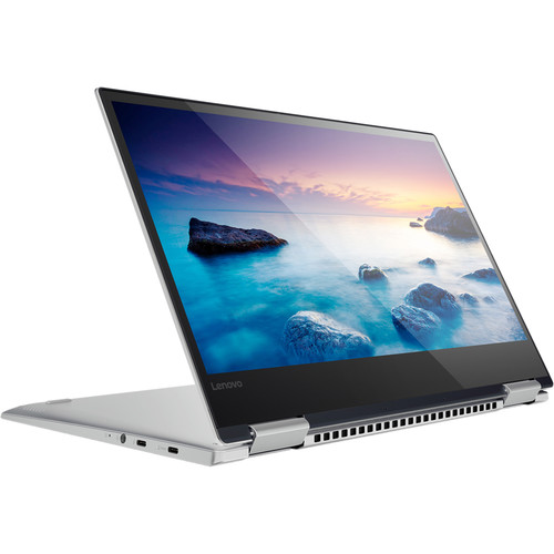 "Lenovo 13.3"" Yoga 720 2-in-1 Multi-Touch Notebook"