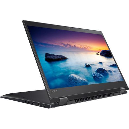 "Lenovo 15.6"" Flex 5 Multi-Touch 2-in-1 Notebook"