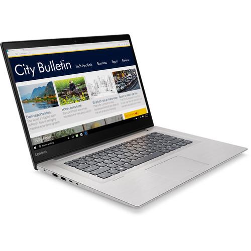 """Lenovo 15.6"""" IdeaPad 320S Laptop"""
