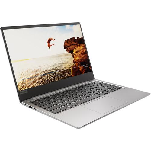 """Lenovo 13.3"""" Ideapad 720s Notebook"""