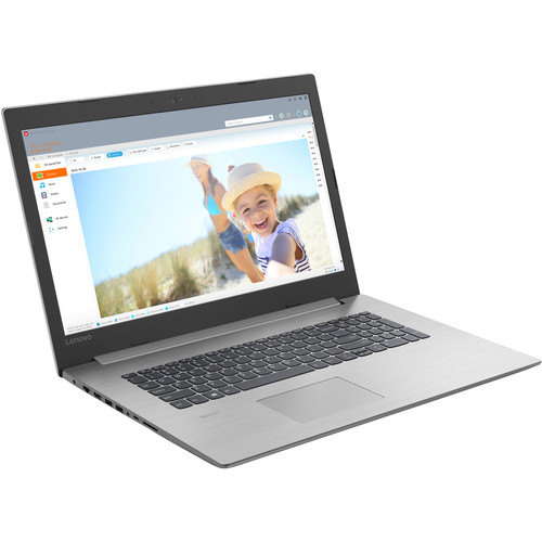 Lenovo Core I7-8550U/ 12GB/ 1TB/ UHD 620/ Windows 10/ 17.3""