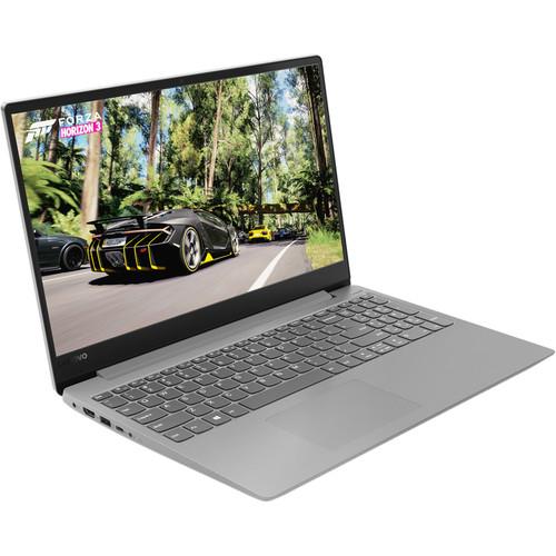 """Lenovo 15.6"""" IdeaPad 330s Laptop"""