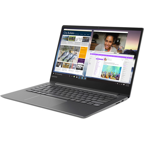 """Lenovo 14"""" IdeaPad 530s Notebook"""