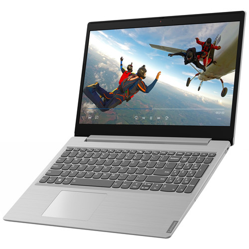 "Lenovo 15.6"" IdeaPad L340 Laptop"