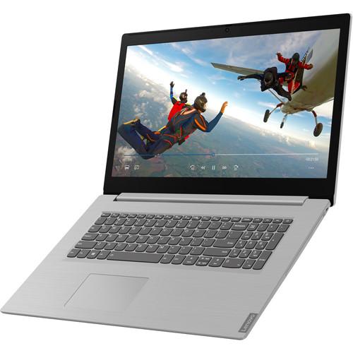 "Lenovo 17.3"" IdeaPad L340 Laptop"