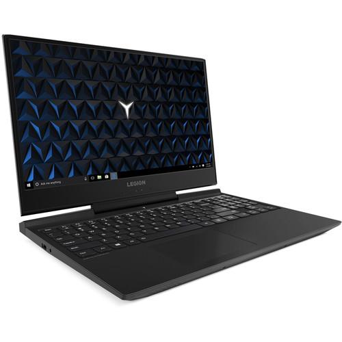 "Lenovo 15.6"" Legion Y545 Gaming Laptop"