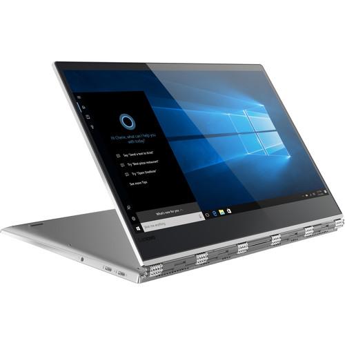 "Lenovo 14"" IdeaPad Flex Pro Multi-Touch 2-in-1 Laptop (Platinum)"