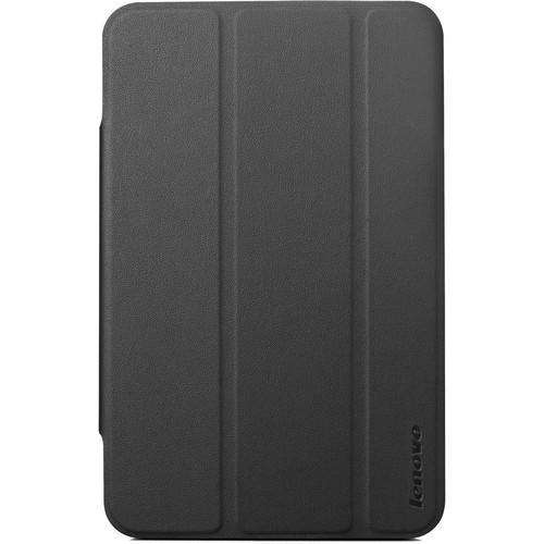 Lenovo IdeaTab A3000 Folio Case (Black)
