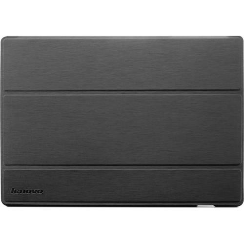 Lenovo IdeaTab S6000 Folio Case (Black)