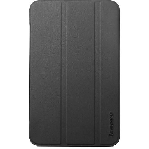 Lenovo IdeaTab A1000 Folio Case (Black)
