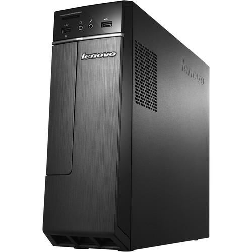 Lenovo Ideacentre 300s-11IBR Desktop Computer
