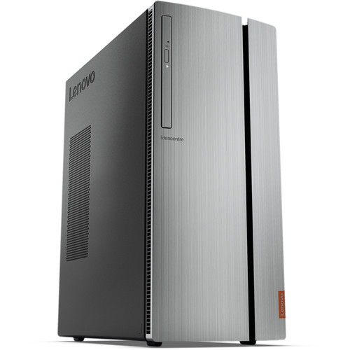Lenovo Ideacentre 720-18ASU Desktop Computer