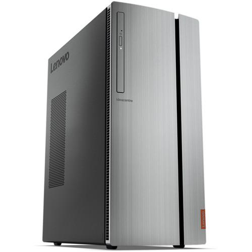 Lenovo IdeaCentre 720 Desktop Computer