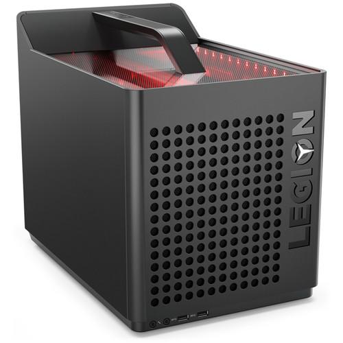 Lenovo Legion C530 Cube Mini Desktop Computer