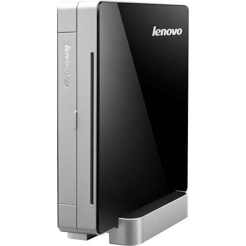Lenovo IdeaCentre Q190 57316187 Desktop Computer