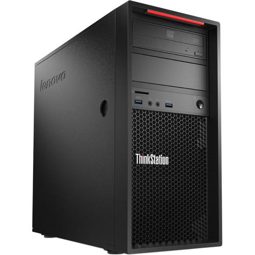 Lenovo ThinkStation P300 Tower Workstation