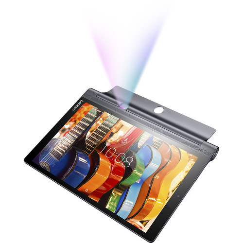 "Lenovo 10.1"" Yoga Tab 3 Pro 64GB Tablet (Wi-Fi)"