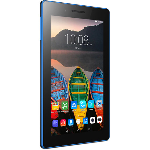 "Lenovo 7"" Tab 3 Essential 8GB Tablet (Wi-Fi Only)"