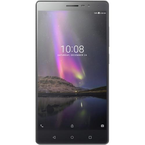 Lenovo Phab 2 Pro 64GB Smartphone (Unlocked, Gunmetal Gray)