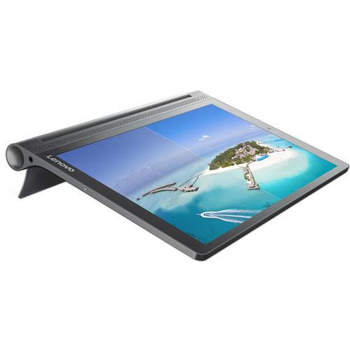 """Lenovo 10.1"""" Yoga Tab 3 Plus 32GB Tablet"""
