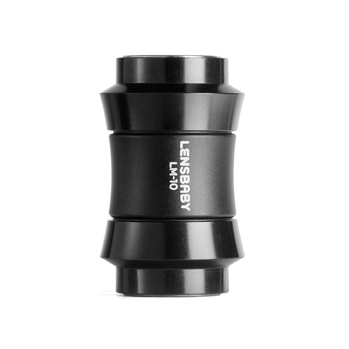 Lensbaby LM-10 Sweet Spot Lens for Mobile Phones