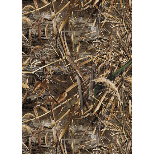 LensCoat BodyBag Compact with Grip (Realtree MAX-5)