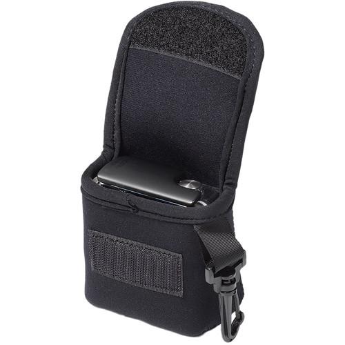 LensCoat BodyBag GoPro (Black)