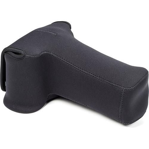 LensCoat BodyBag Pro Sport (Black)