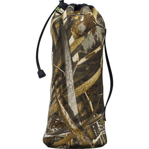 LensCoat LensPouch 2XL (Realtree MAX-5)