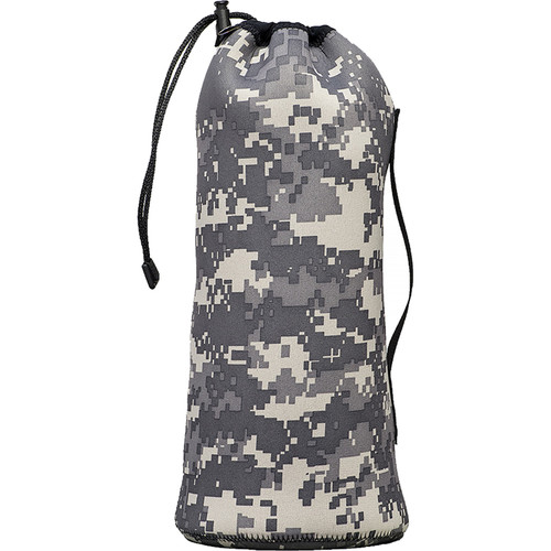 LensCoat LensPouch 3XL (Digital Camo)