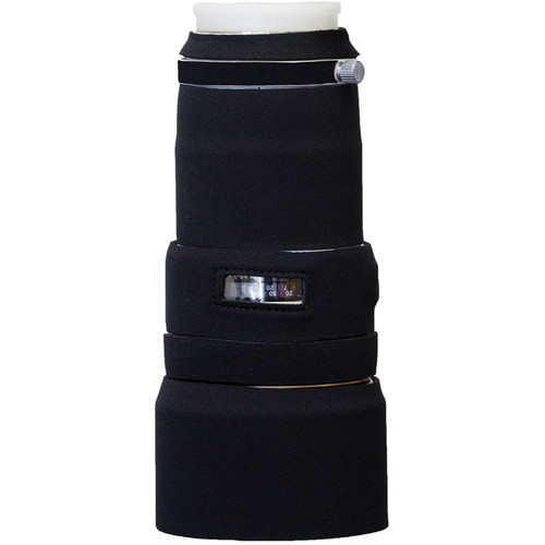 LensCoat for the Minolta 600mm f/4 HS APO Lens (Black)