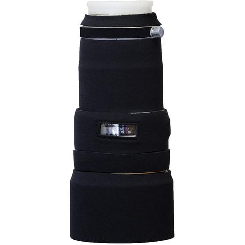 LensCoat LensCoat for the Minolta 80-200 f2.8 APO HS G Lens (Black)
