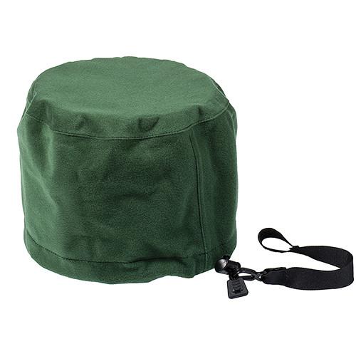 LensCoat RainCap Large (Green)
